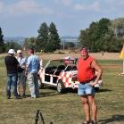 Letecký den na Všeni 2019-08-31 063