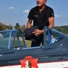 Letecký den na Všeni 2019-08-31 103