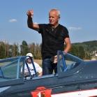 Letecký den na Všeni 2019-08-31 112