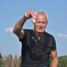 Letecký den na Všeni 2019-08-31 113