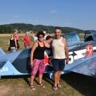 Letecký den na Všeni 2019-08-31 116