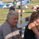 Letecký den na Všeni 2019-08-31 124