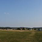 Letecký den na Všeni 2019-08-31 141
