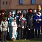 Masopust na Všeni 2019-02-16 011