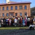 Masopust na Všeni 2019-02-16 013