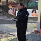 Masopust na Všeni 2019-02-16 017