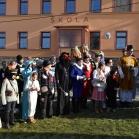 Masopust na Všeni 2019-02-16 019