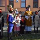 Masopust na Všeni 2019-02-16 020