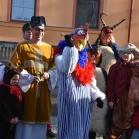 Masopust na Všeni 2019-02-16 026