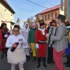Masopust na Všeni 2019-02-16 032