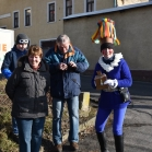 Masopust na Všeni 2019-02-16 035
