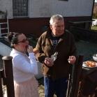 Masopust na Všeni 2019-02-16 054