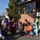 Masopust na Všeni 2019-02-16 058