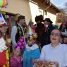 Masopust na Všeni 2019-02-16 060