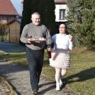 Masopust na Všeni 2019-02-16 068