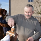 Masopust na Všeni 2019-02-16 070