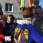Masopust na Všeni 2019-02-16 073