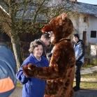 Masopust na Všeni 2019-02-16 099
