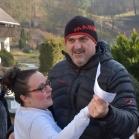 Masopust na Všeni 2019-02-16 120