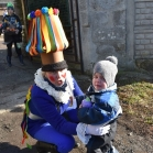 Masopust na Všeni 2019-02-16 142