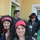 Masopust na Všeni 2019-02-16 170