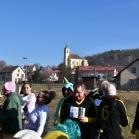 Masopust na Všeni 2019-02-16 187