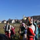 Masopust na Všeni 2019-02-16 188