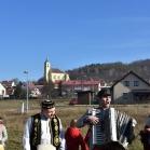 Masopust na Všeni 2019-02-16 191