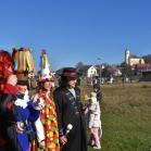Masopust na Všeni 2019-02-16 197