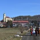 Masopust na Všeni 2019-02-16 201