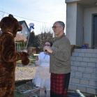 Masopust na Všeni 2019-02-16 204