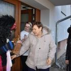 Masopust na Všeni 2019-02-16 208
