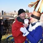 Masopust na Všeni 2019-02-16 224