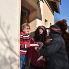 Masopust na Všeni 2019-02-16 253