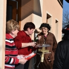 Masopust na Všeni 2019-02-16 256