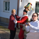 Masopust na Všeni 2019-02-16 258
