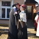 Masopust na Všeni 2019-02-16 284