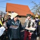 Masopust na Všeni 2019-02-16 309