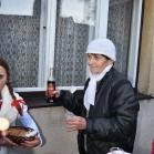 Masopust na Všeni 2019-02-16 313