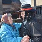 Masopust na Všeni 2019-02-16 317