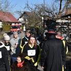 Masopust na Všeni 2019-02-16 340