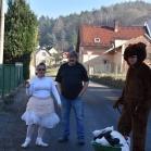 Masopust na Všeni 2019-02-16 348