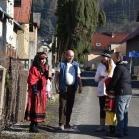 Masopust na Všeni 2019-02-16 350
