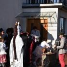 Masopust na Všeni 2019-02-16 352