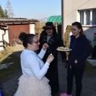 Masopust na Všeni 2019-02-16 380