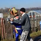 Masopust na Všeni 2019-02-16 393