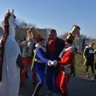 Masopust na Všeni 2019-02-16 396