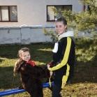 Masopust na Všeni 2019-02-16 405