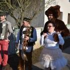 Masopust na Všeni 2019-02-16 438