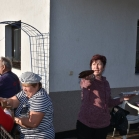 Masopust na Všeni 2019-02-16 441